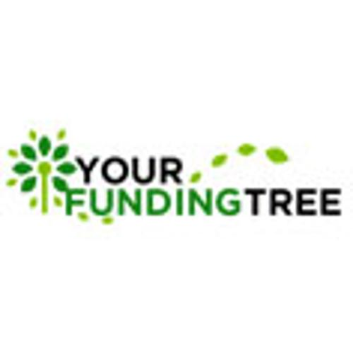 Your FundingTree LLC