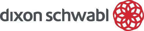 dixonschwabl.com