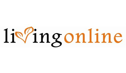 Living Online