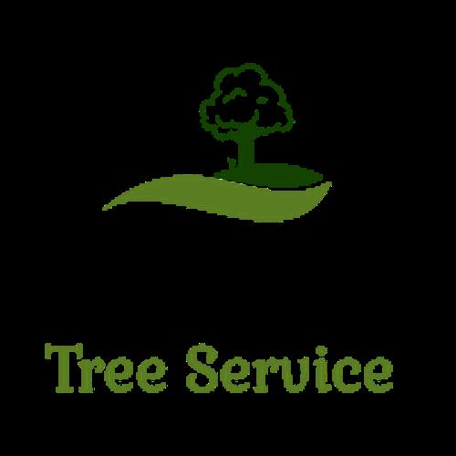 Vacaville Tree Service