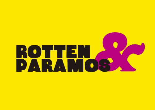 Rotten & Paramos