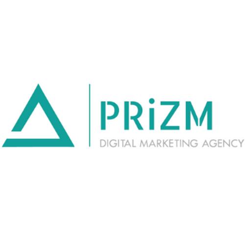 www.prizm.be