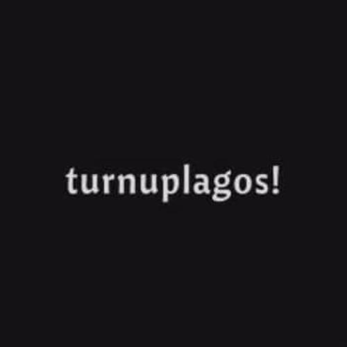 turnuplagos.com
