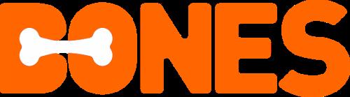 Bones - digital marketing agency