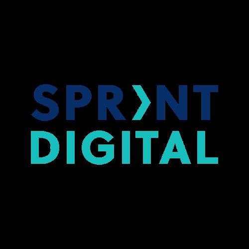 sprintdigital.com.au