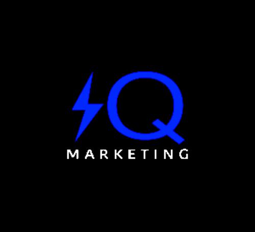 electrIQ marketing