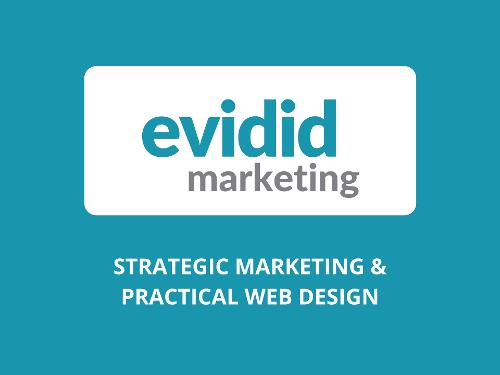 Evidid Marketing