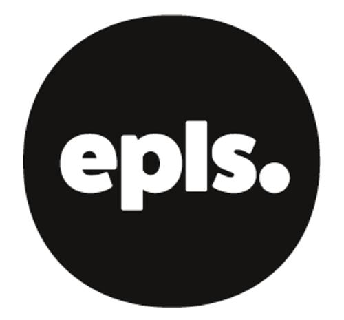 EPLS design