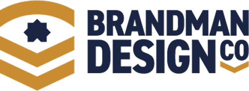 Brandman Design Co.