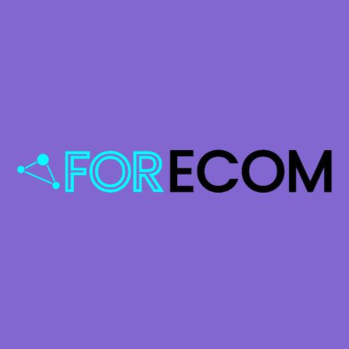 ForEcom.cz
