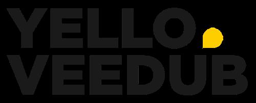 Yello Veedub