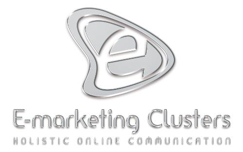 E-Marketing Clusters