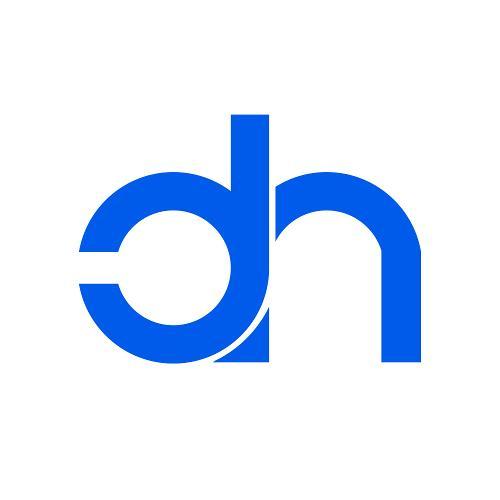 DigitalHero