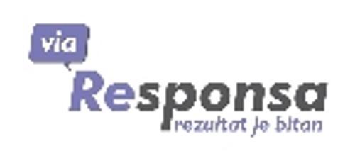 viaresponsa.com
