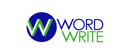WordWrite Communications LLC