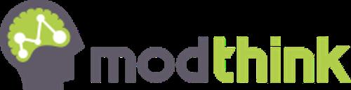 Modthink LLC