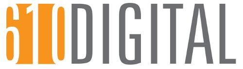 610 Digital, LLC