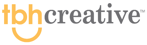 TBH Creative