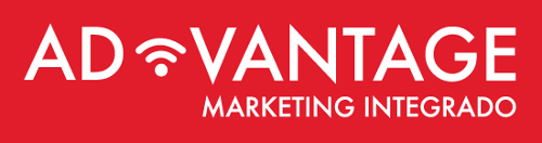 Ad Vantage Marketing Integrado
