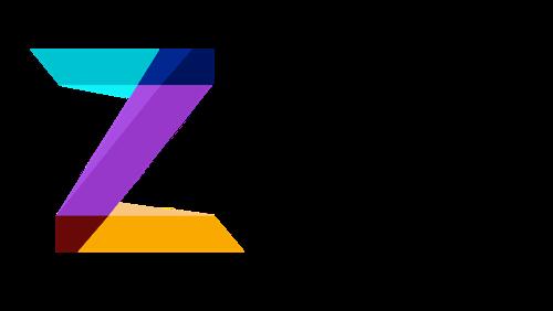 www.zelldigital.com