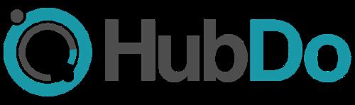 HubDo