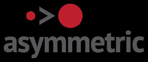 Asymmetric Applications Group