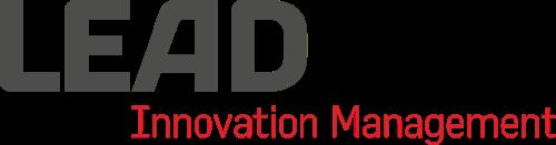 LEAD Innovation Management