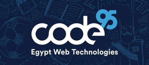 code95.com