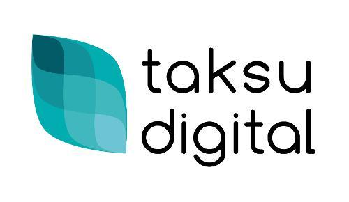 Taksu Digital