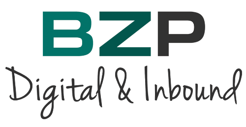 BZP Digital&Inbound