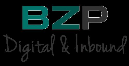BZP Digital&Inbound