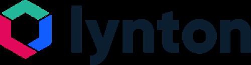 LyntonWeb