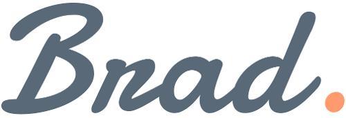 BradSommer.com LLC