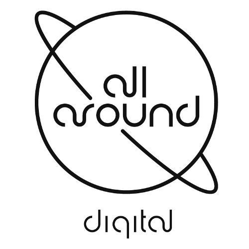 All Around Digital