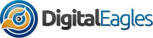 Digital Eagles
