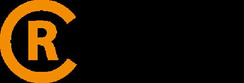 Creatim Rzisnik Perc Ltd.