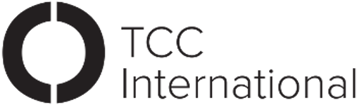 TCC International