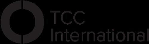 TCC International