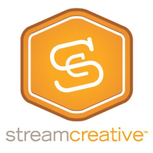 Stream Creative