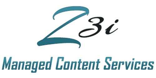 Z3i Interactive