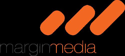 Margin Media